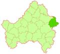 Karachevsky raion Bryansk obl.png