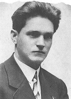 Karel Aksamit (1897-1944).jpg