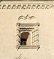 Kargopol AnnunciationChurch WestFacadeL3 191 4565.jpg