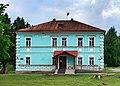 Kargopol PobedyStreet5d53 191 3882.jpg