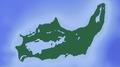 Karibik 36.png