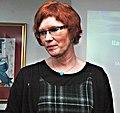 Karin Søraunet.jpg