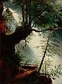 Karl Blechen - The Waterfall - 38.71 - Detroit Institute of Arts.jpg
