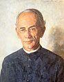 Karl Hager 1914.jpg