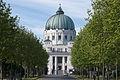Karl Lueger Kirche 3.jpg