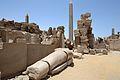 Karnak temple complex 16.jpg