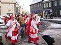 Karneval Radevormwald 2008 72 ies.jpg