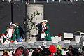 Karnevalsumzug Bad Godesberg 2013 09.JPG