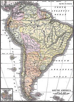 Karta sydamerika 1892.jpg