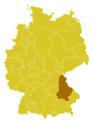 Karte Bistum Regensburg.png