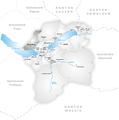 Karte Gemeinde Beatenberg.png