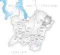 Karte Gemeinde Cabbio.png