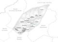 Karte Gemeinde Coffrane.png