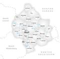 Karte Gemeinde Diepflingen.png