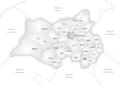 Karte Gemeinde Dizy.png