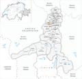 Karte Gemeinde Flerden 2008.png