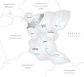 Karte Gemeinde Lauperswil.png
