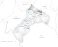 Karte Gemeinde Leytron.png