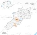 Karte Gemeinde Muriaux 2009.png