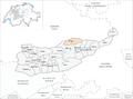 Karte Gemeinde Roches 2007.png
