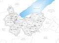 Karte Gemeinde Treycovagnes.png