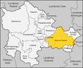 Karte Horb am Neckar.png