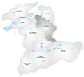 Karte Kanton Bern Verwaltungskreis Emmental.png