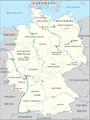 Karte Naturpark Arnsberger Wald.png