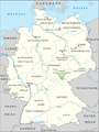 Karte Naturpark Thüringer Schiefergebirge-Obere Saale.png