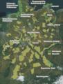 Karte naturparke.png
