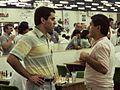 Kasparov Vaganian 1986 Dubai.JPG