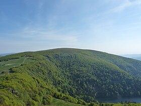 Kastelberg httpsuploadwikimediaorgwikipediacommonsthu