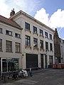 Katelijnestraat136+134 Brugge.jpg