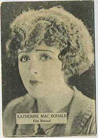 Katherine-macdonald.jpg