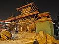 Kathmandu Durbar Square IMG 0644 42.jpg