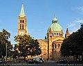 Katholische Pfarrkirche Hl. Antonius 2.jpg