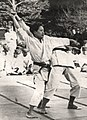 Katsuko Kosaki 1943.jpg