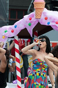 Katy Perry @ MuchMusic Video Awards 2010 Soundcheck 13.jpg