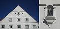 Kaufering-Brueckenring15-HausfigurHeiligerJohannes-17Jahrhundert-imOkt2012.jpg