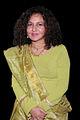Kavita Choudhry.jpg