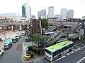 Kawaguchi Station - panoramio.jpg