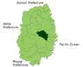 Kawai in Iwate Prefecture.png