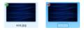 Kde4 selezione file.png