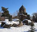 Kecharis monastic.JPG