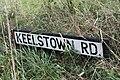 Keelstown Road, County Down, September 2010 (01).JPG