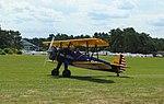 Keiheuvel Boeing E75 (PT-17) N5323N 04.JPG
