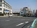 Keisei Oshiage sta 002.jpg