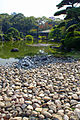 Keitakuen07s3200.jpg