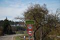 Kellerhof 3909.jpg