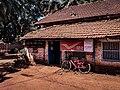 Kelshi Post Office.jpg